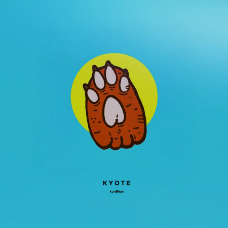 Local Review: Kordlhan – KYOTE