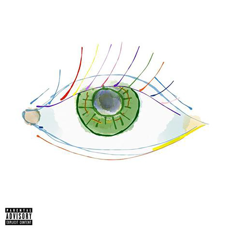 Local Review: m.duby – Seeing Color