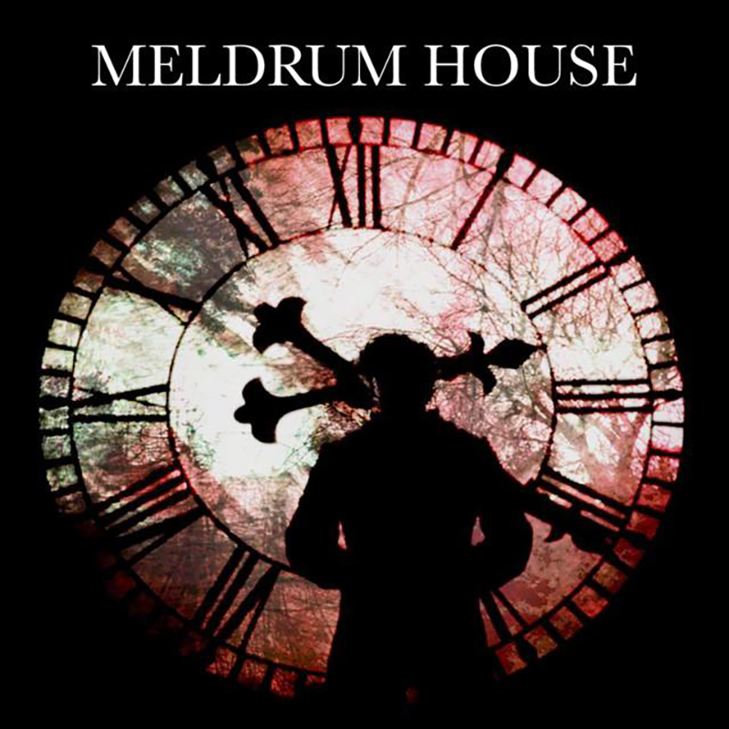 Local Review: Meldrum House – Prototype