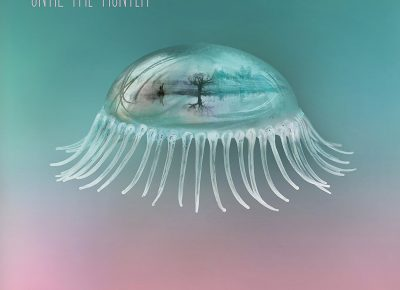 Hope Sandoval And The Warm Inventions | Until the Hunter | Tendril Tails