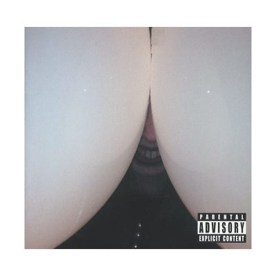 Death Grips: Bottomless Pit