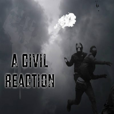 A Civil Reaction