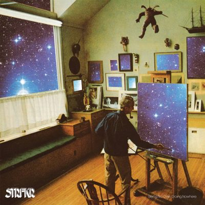 STRFKR – Polyvinyl Records