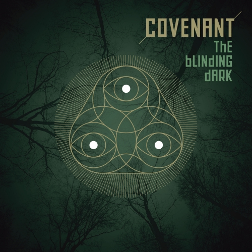 Review: Covenant – The Blinding Dark