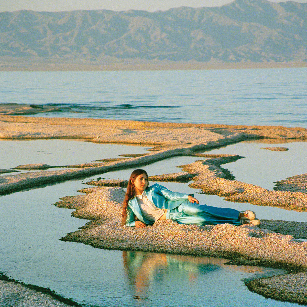 Weyes Blood | Front Row Seat to Earth | Mexican Summer