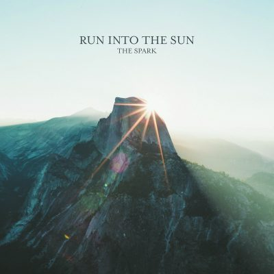 Run Into the Sun| The Spark | Archive Recordings