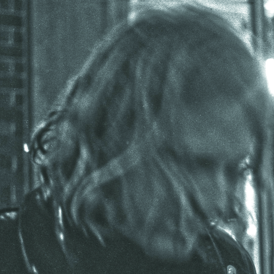 Review: Ty Segall – Self-titled
