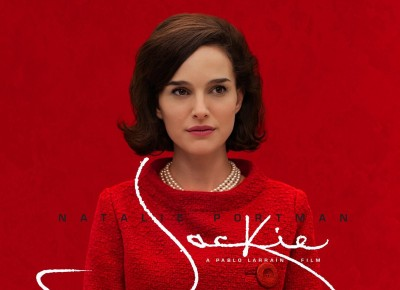 Jackie | Fox Searchlight