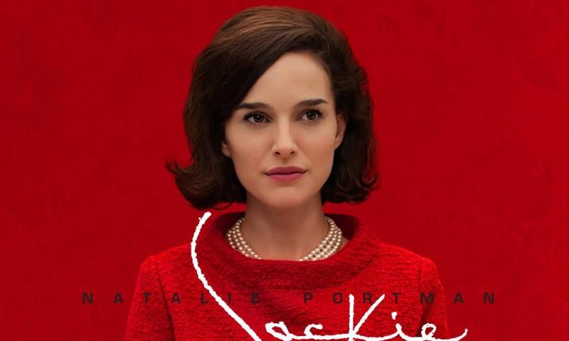 Jackie | Fox Searchlight