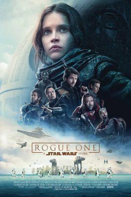 Rogue One   Disney