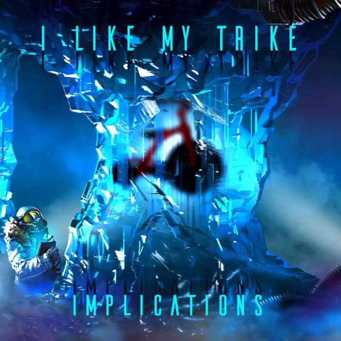 Local Review: i Like My Trike – Implications