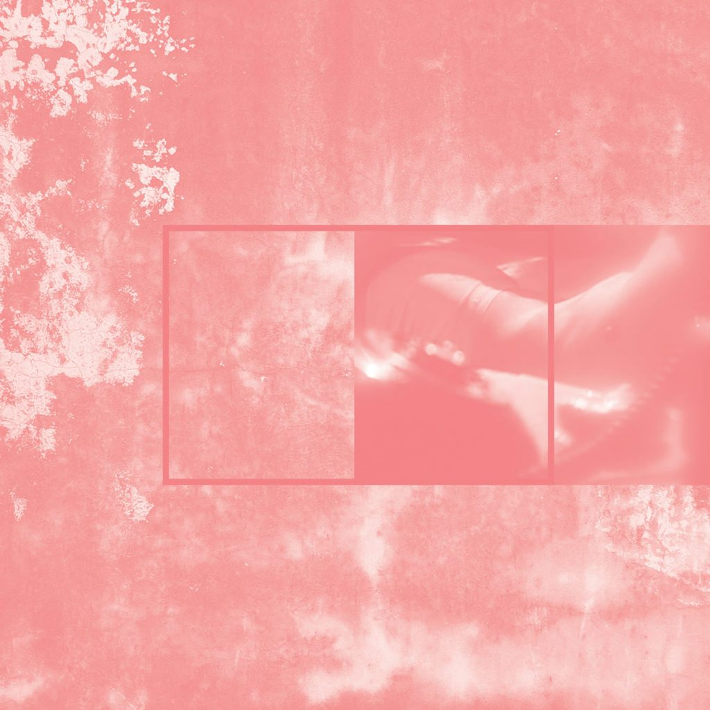 Review: pinkcourtesyphone – taking into account only a portion of your emotions