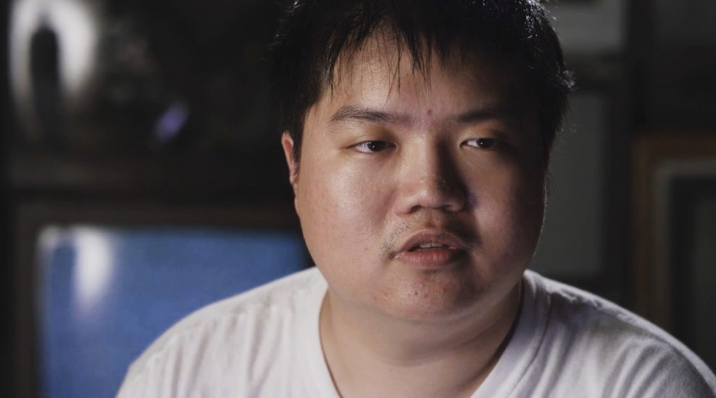 Slamdance Film Review: Who is Arthur Chu?