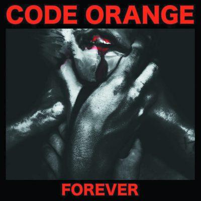 Code Orange| Forever | Roadrunner