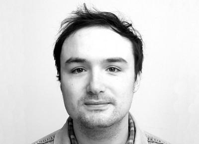 Nic Smith – Copy Editor, Fact Checker, Senior Staff Writer