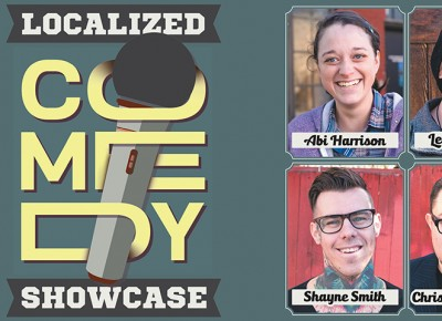 SLUG-Magazine-337-January-Issue-Comedy-Localized