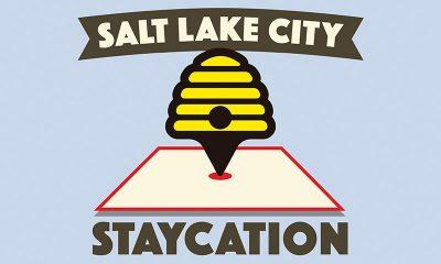 SLUG-Magazine-337-January-Issue-2017-Salt-Lake-City-Staycation