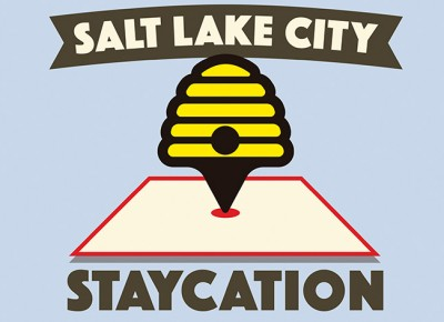SLUG-Magazine-337-January-Issue-2017-Salt-Lake-City-Staycation