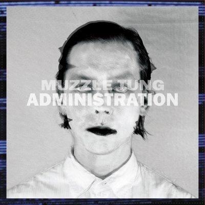 Muzzle Tung | Administration | FCC Public Recordings