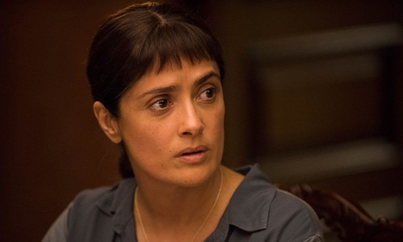 Beatriz-at-Dinner-Selma-Hayek