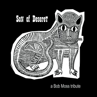 Son of Deseret