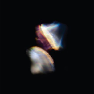 Emptyset | Borders | Thrill Jockey