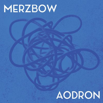 Merzbow | Aodron | Automation Records