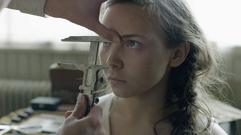 Sundance Film Review: Sami Blood