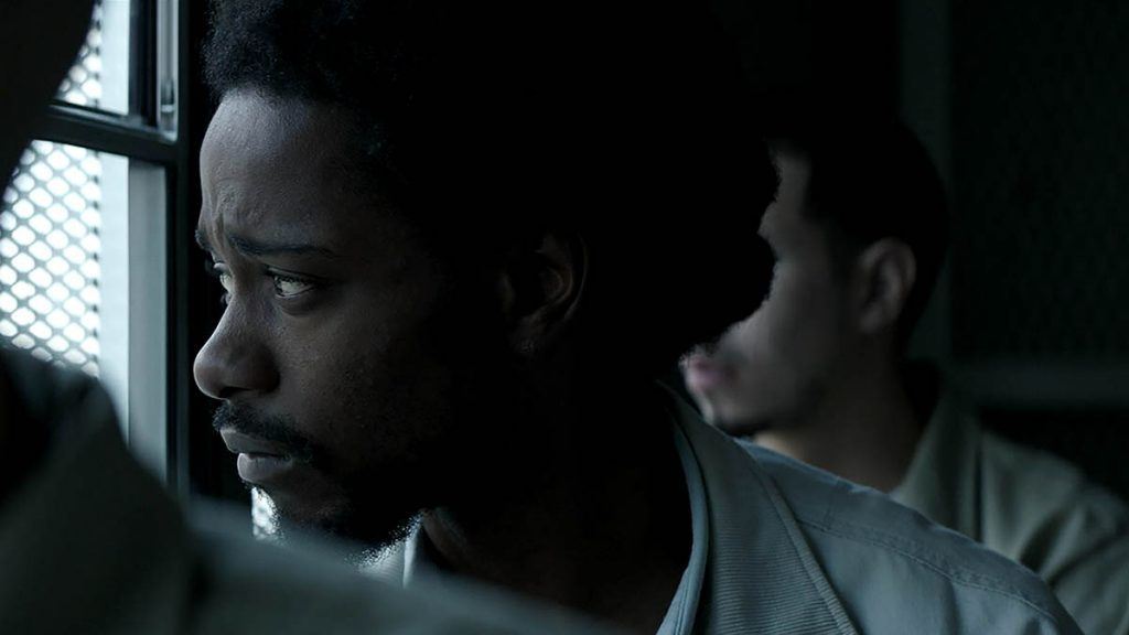 Sundance Film Review: Crown Heights