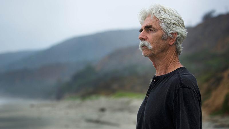 Sundance Film Review: The Hero