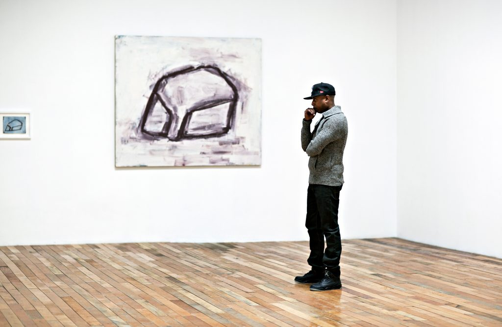 Talib Kweli @ Metro Music Hall 01.28 with K'Valentine, Styles P