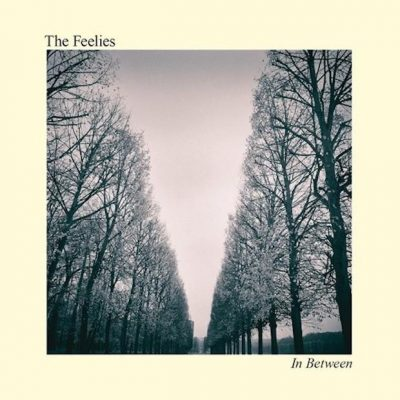 The Feelies – In Between