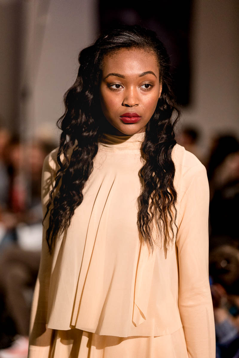 Elegant and flowing selection from Ayana Ifè. Photo: Lmsorenson.net