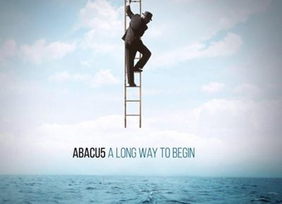 ABACU5 | A Long Way To Begin | Self-Released