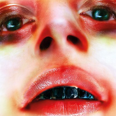 Arca | Self-titled | XL