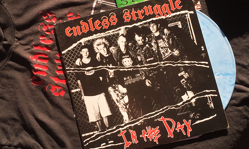 Endless-Struggle-In-the-Day