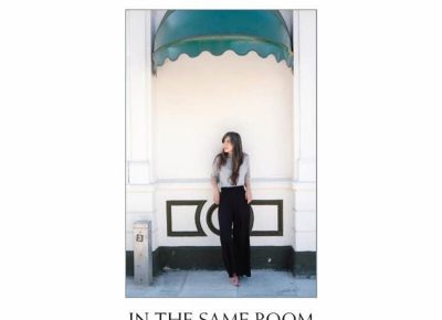 Julia Holter | In the Same Room | Domino Records