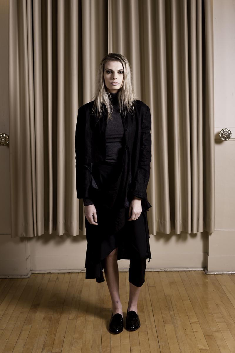 Photo: Heidi Gress @hmgproductions | Model: Ashtyn Bradley @ashtyn_tate | HMUA: Amber Pearson @hairbya_pear | Location: Clubhouse SLC @clubhouseslc