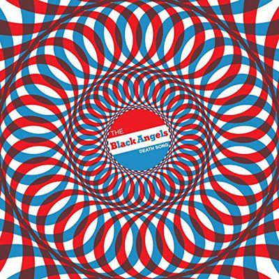 The Black Angels | Death Song | Partisan Records