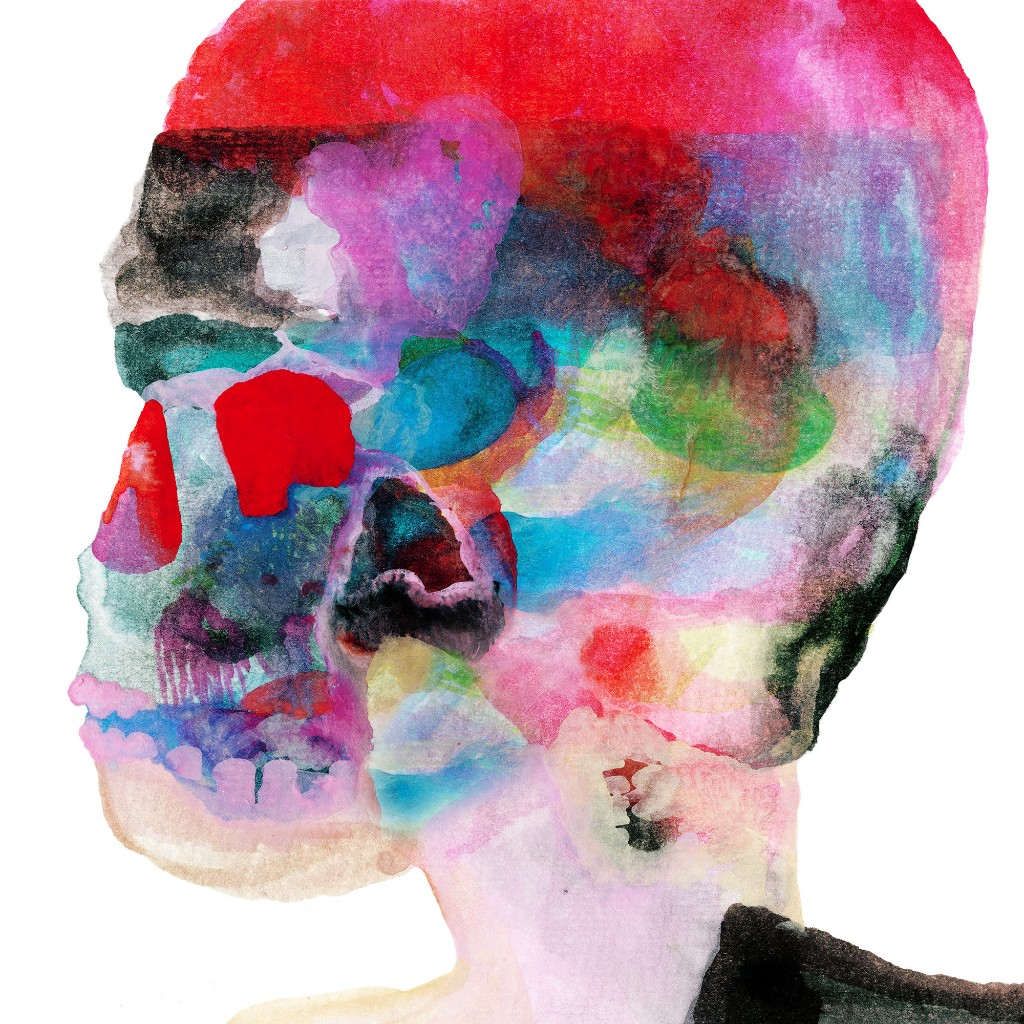 Review: Spoon – Hot Thoughts