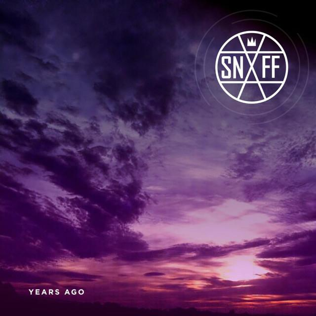 Local Review: SNXFF – Years Ago