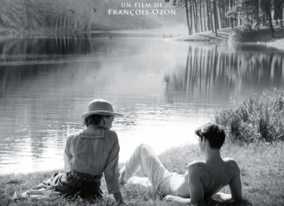 Frantz | François Ozon | Music Box Films