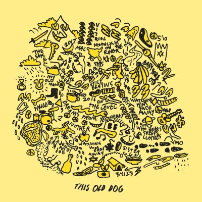 Mac DeMarco | This Old Dog