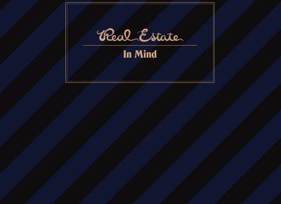 Real Estate | In Mind