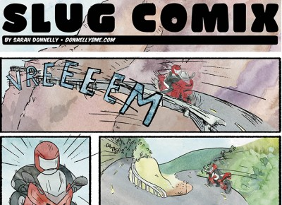 341-Ed-SLUG-Comix-Sarah-Donnelly