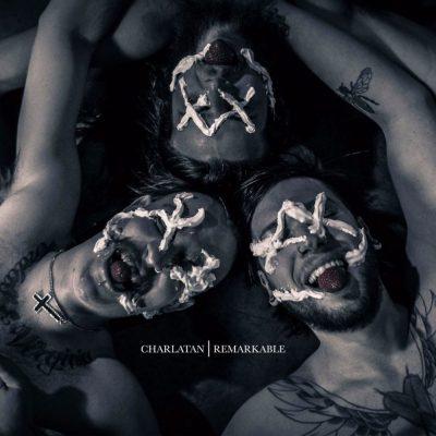 Charlatan | Remarkable | Revival Recordings
