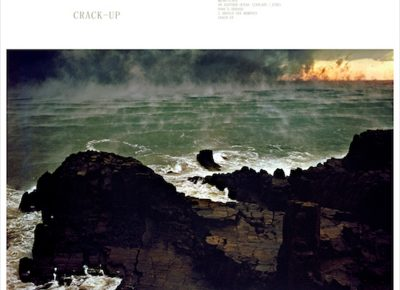 Fleet Foxes | Crack-Up | Nonesuch Records