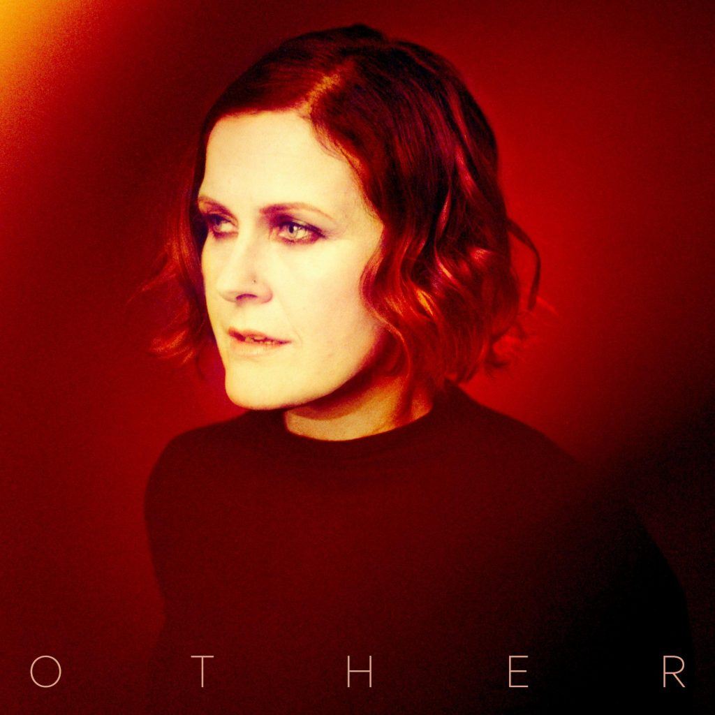 "Review: ""I'm Always Listening"" – Alison Moyet's Other"