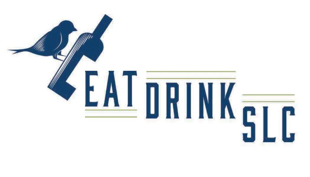 Eat Drink SLC 2017