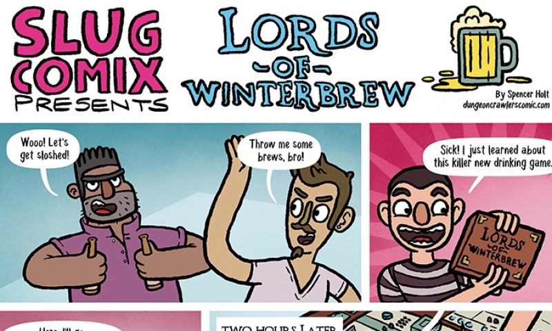 343-Ed-SLUG-Comic-Lords-of-Winterbrew-Spencer-Holt-dungeoncrawlerscomic